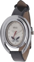 Youth Club YC-20BL Super Analog Watch  - For Women