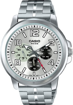 Casio A1060 Enticer Men's Analog Watch  - For Men