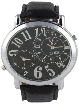 Lime AVUW-21 Analog Watch  - For Men