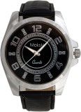 Moksh M1024 Analog Watch  - For Men