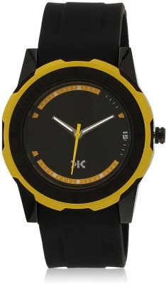 Killer KLW5009I Fashion Analog Watch  - For Men