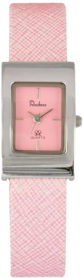 ROCHEES RW151 Analog Watch  - For Girls