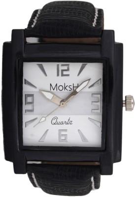 Moksh M1029 Analog Watch  - For Men