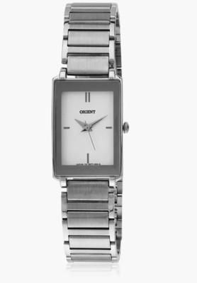 Orient SUBTT005W0 Quartz Analog Watch  - For Women