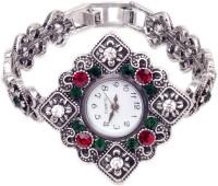 Maxus P11 Analog Watch  - For Women