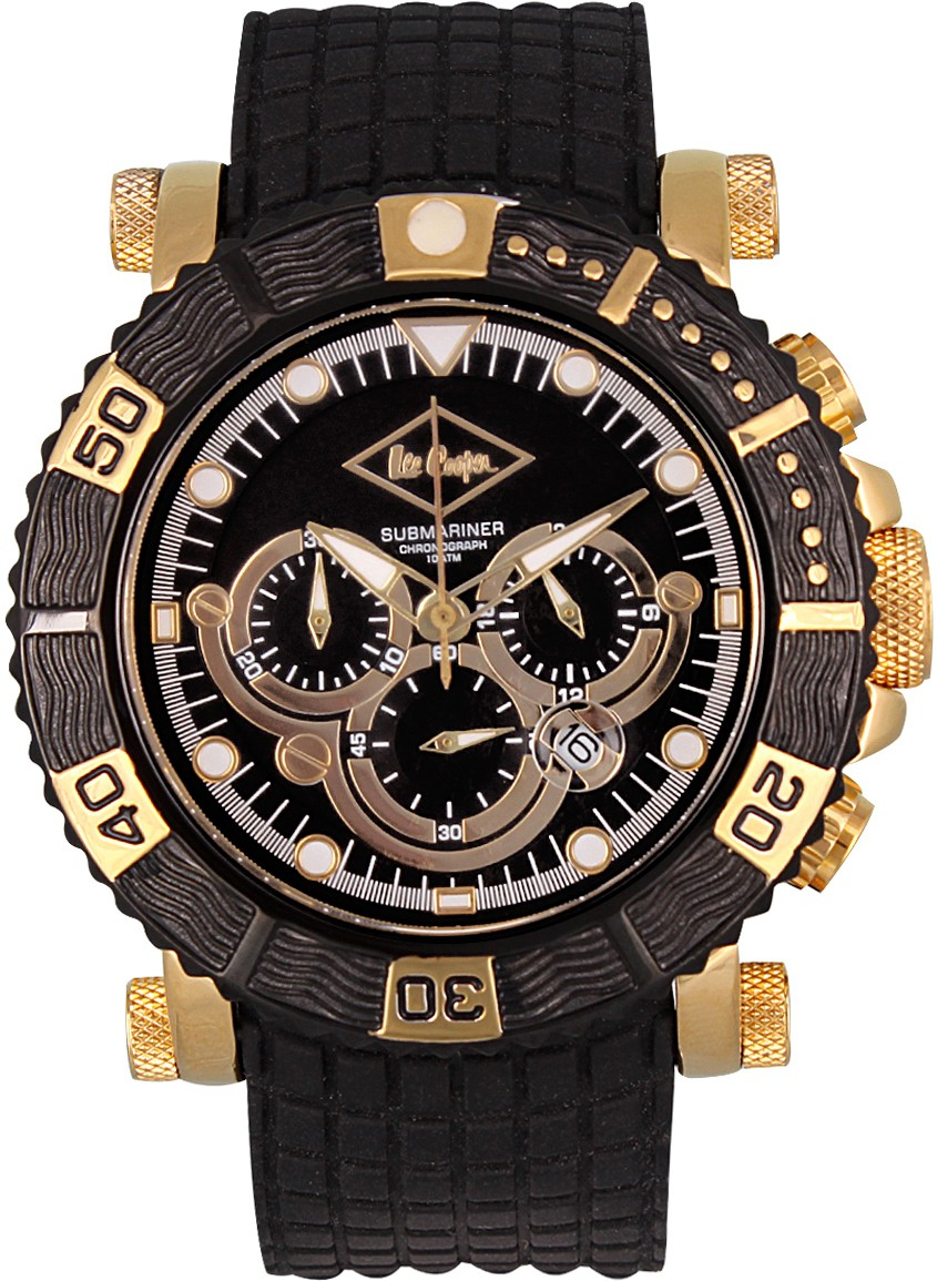 Deals - Delhi - IBSO, Sanda... <br> Mens Watches<br> Category - watches<br> Business - Flipkart.com
