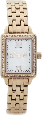 Tommy Hilfiger 1781128 Analog Watch  - For Women