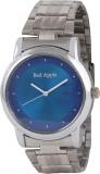 Red Apple RA141 Analog Watch  - For Men