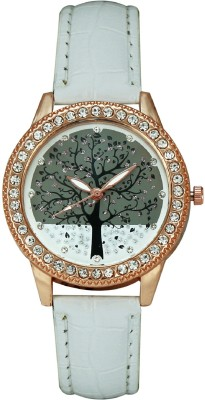 Geneva Platinum Stunning Analog Watch - For Women, Girls
