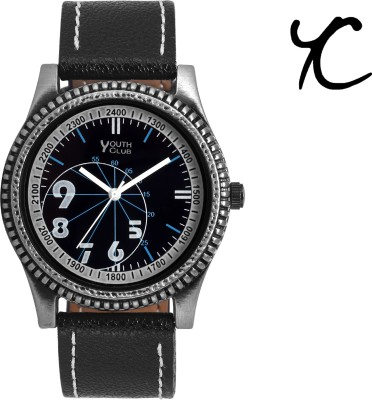 Youth Club Ultimate Urban 211 ANT Analog Watch  - For Men
