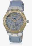 Guess W0289L2 Analog Watch  - For Women