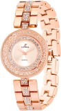 LUCERNE PS0136MSV1 Analog Watch  - For C...