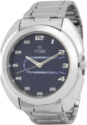 Vego AGM027 TnP Analog Watch  - For Men