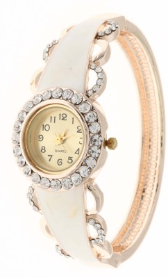 Debor Modern Style-DQ168 Analog Watch  - For Girls, Women