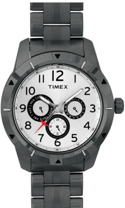 Timex I600 E Class Analog Watch For Men