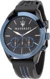 Maserati Time R8871612006 Traguardo Anal...