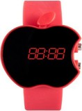 FASTEX HSF 232 Digital Watch  - For Coup...