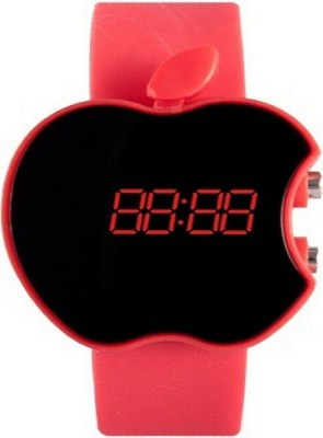 FASTEX HSF 232 Digital Watch  - For Couple