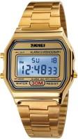 Skmei S105C0 Digital Watch  -