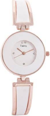 Tierra NTGR0049 Exotic Series Analog Watch  - For Women, Girls