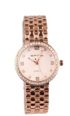 Saar SA0841 Analog Watch  - For Women