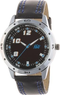 Always & Forever AFM0250002 Analog Watch  - For Men