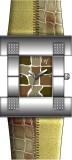 Carpe Diem SSL-076 V5 Analog Watch  - Fo...