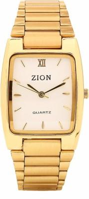 ZION ZW-027 Analog Watch  - For Men, Boys