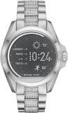 Michael Kors MKT5000 Analog Watch  - For...