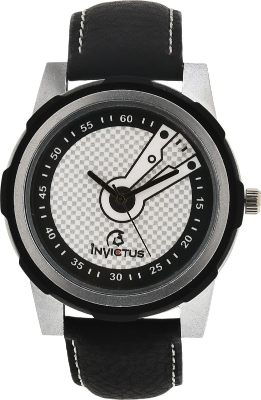 Invictus Astrac NG308 Vans Analog Watch For Men