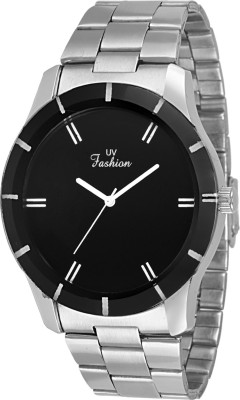 UV Fashion FS4674 Analog Watch  - For Men