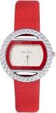 Denis Parker 705 Dp-204 Analog Watch  - ...