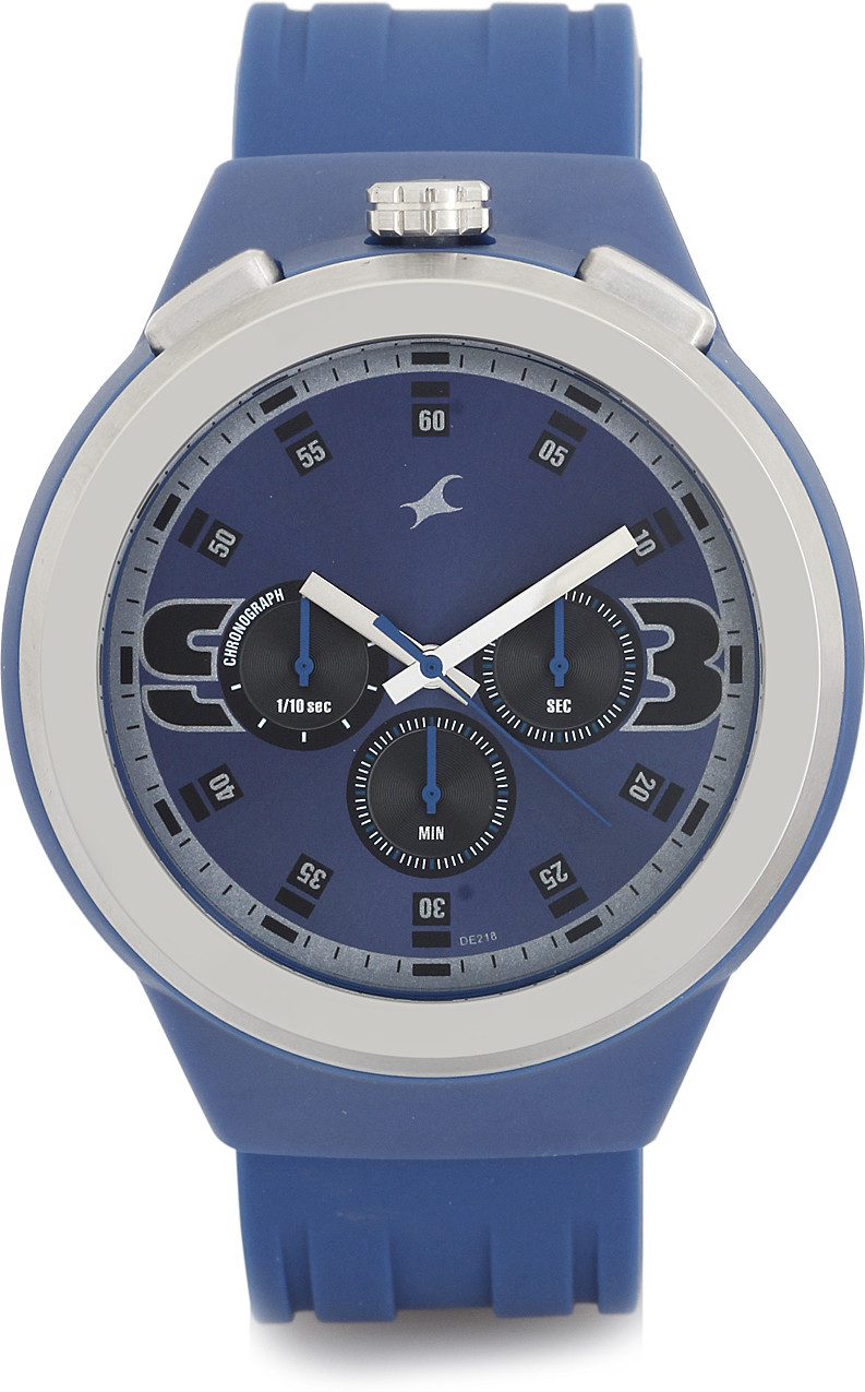 Deals - Delhi - Fastrack & more <br> Mens Watches<br> Category - watches<br> Business - Flipkart.com