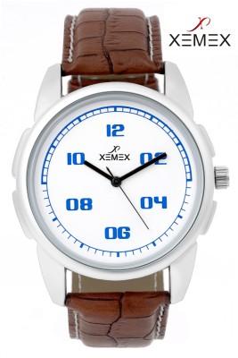 Xemex 1061SL24 New Generation Analog Watch  - For Men