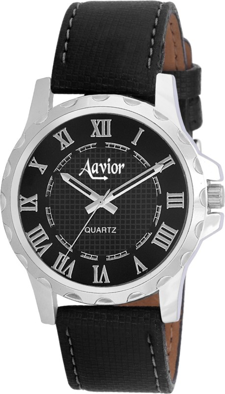 Aavior AA040 Analog Watch For Men