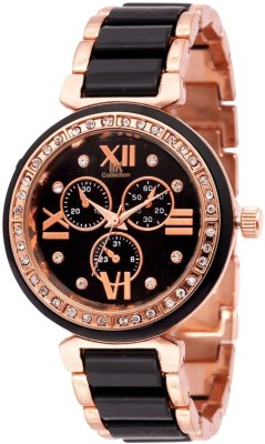 DSC GUC-1105 IIK Collection Super hot Analog Watch  - For Girls