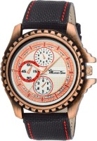 Roman Star N 1127 Analog Watch For Men