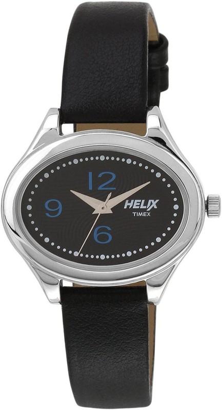Timex TW029HL00 Analog Watch For Women