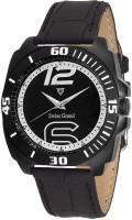 Swiss Grand NSG 1047 Analog Watch For Men