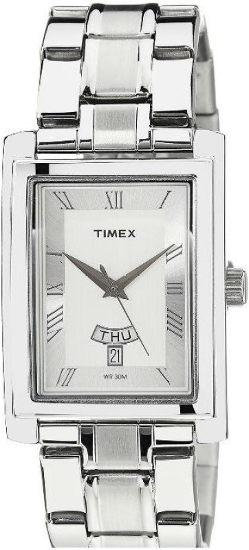 Timex TW000G716 Analog Watch For Men