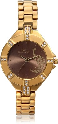 Damon DM159 Fashion Analog Watch  - For Women