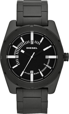 Diesel DZ1596 Analog Watch - For Men(End of Season Style)