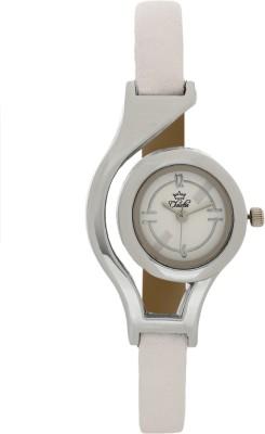 Christie CH-WHT-C-031 Basic Analog Watch  - For Women