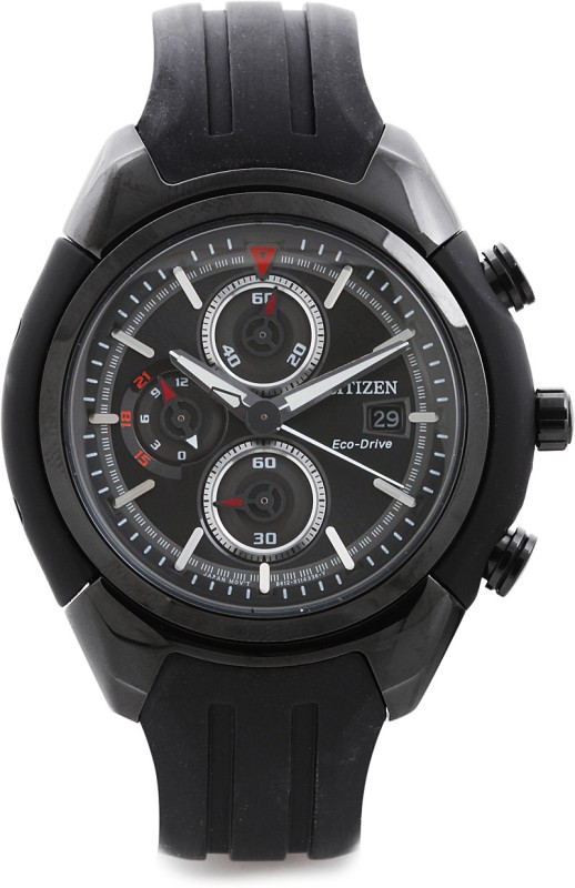 Citizen CA0285 01E Analog Watch For Men