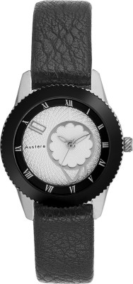 Austere WEXDN-0102S EXPEDITION Analog Watch  - For Women