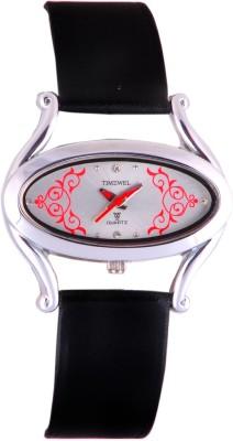 Timewel 1100-N1877S Analog Watch  - For Women