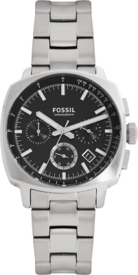 Fossil CH2982 Haywood Analog Watch  - For Men
