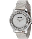 Oura LWCHST-62 Analog Watch  - For Women