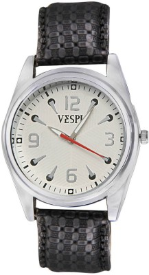 VESPL WAT121 Analog Watch  - For Men