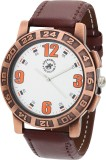 Greenwich Polo Club GN-143 Analog Watch ...